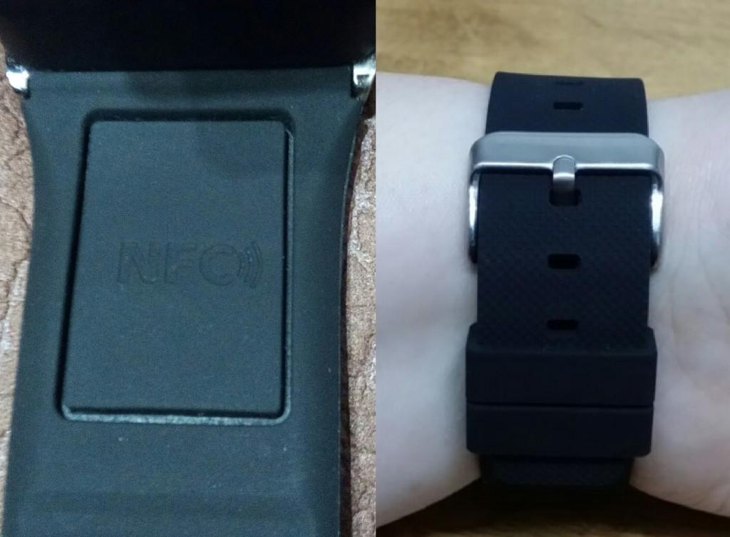 Gizlogic-smartwatch-gv18-correa-13