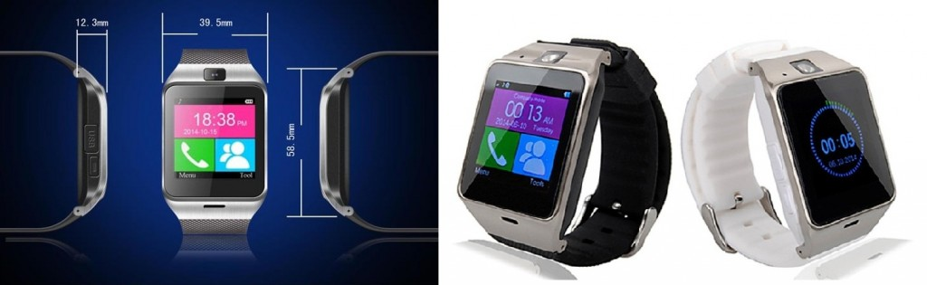 Gizlogic-smartwatch-gv18-dimensiones y colores-14