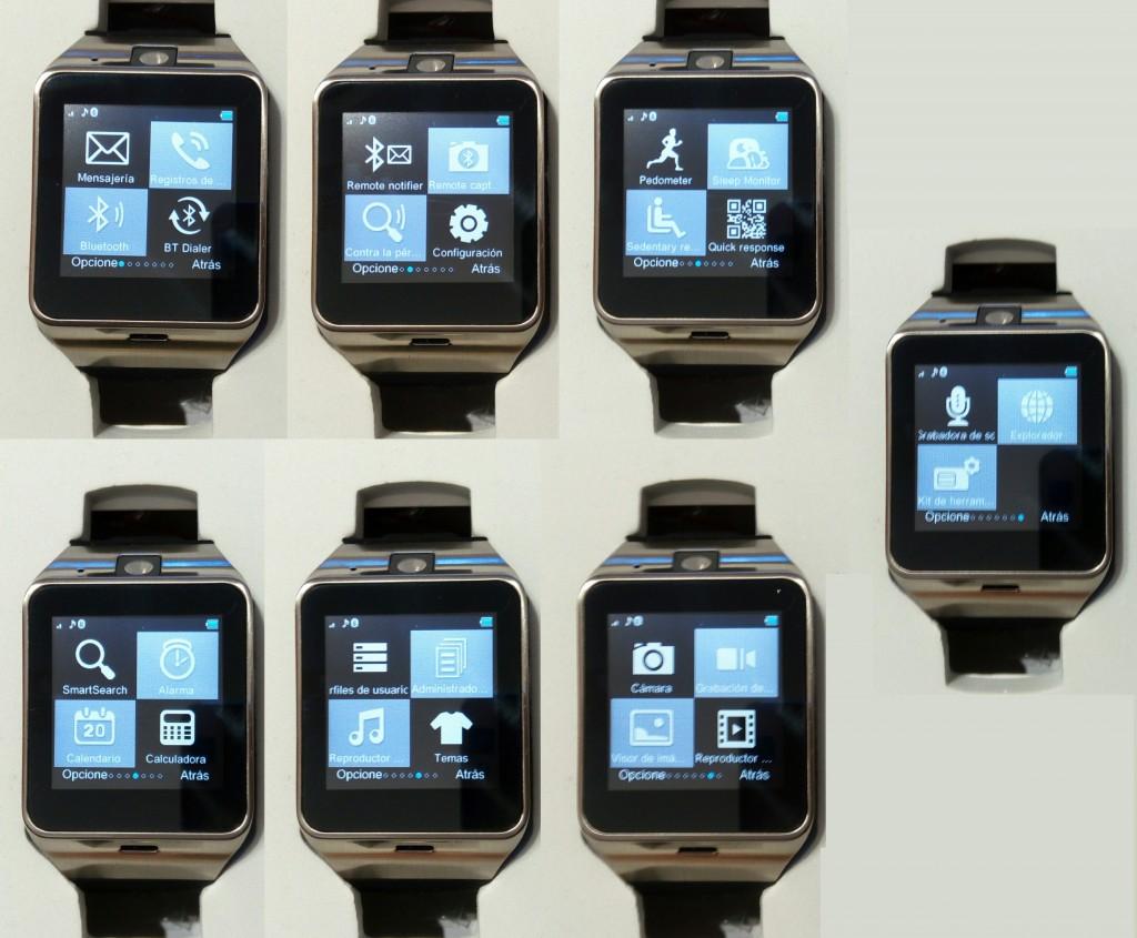 Gizlogic-smartwatch-gv18-menú3-19