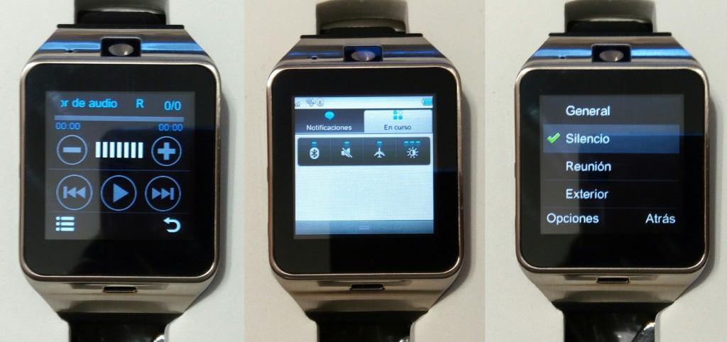 Gizlogic-smartwatch-gv18-utilidades-21