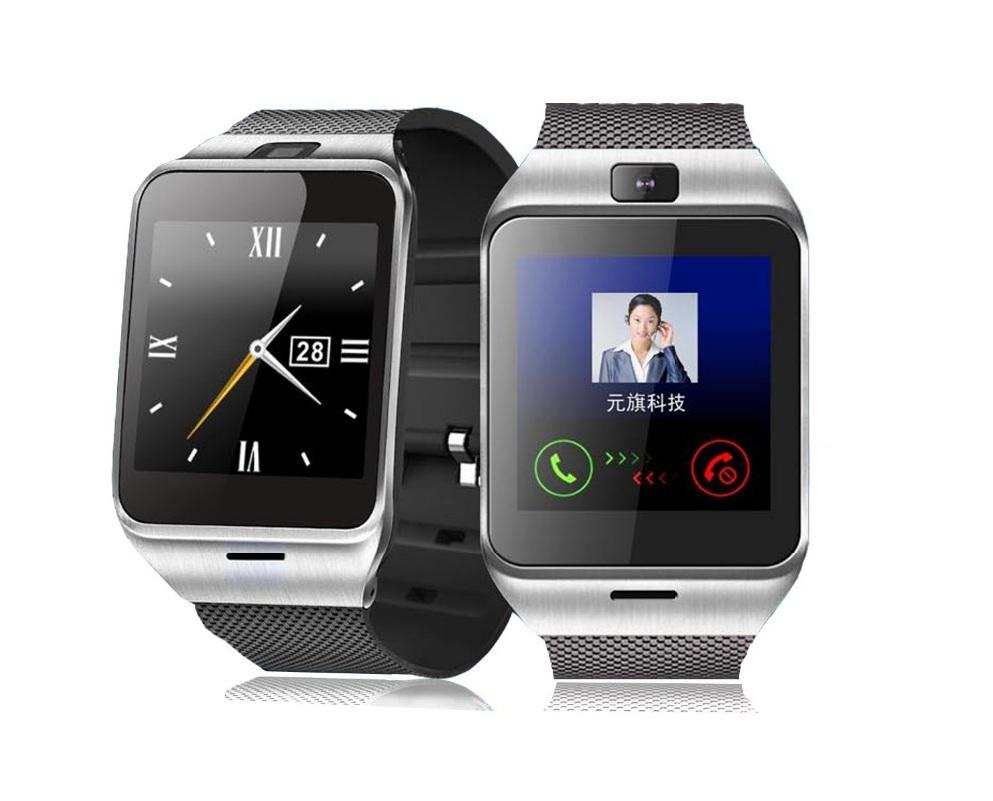 Smartwatch Iphone Barato