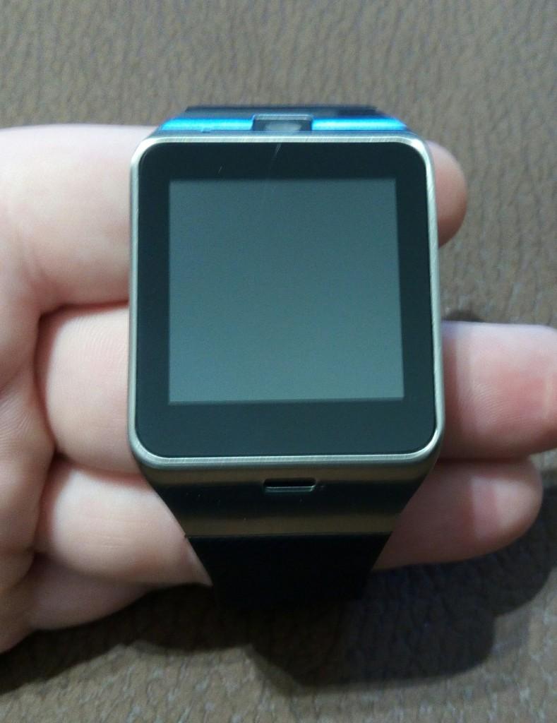 Gizlogic-smartwatch-gv18-cerca-5