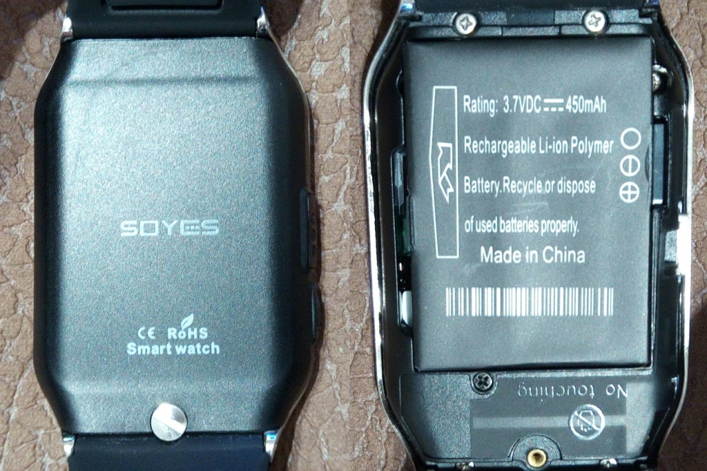 Gizlogic-smartwatch-gv18-trasera-6