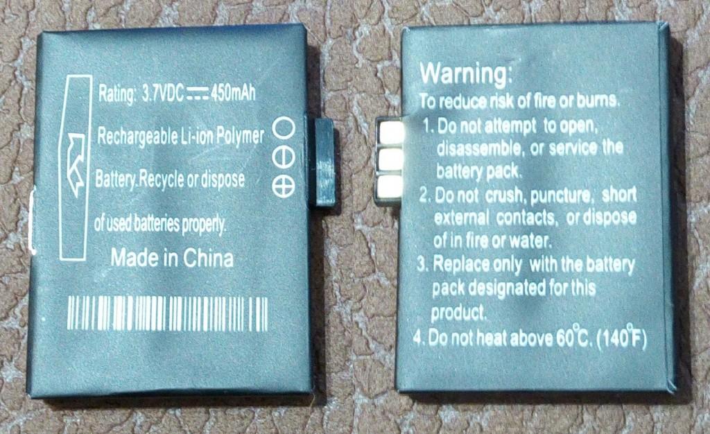 Gizlogic-smartwatch-gv18-batería-8