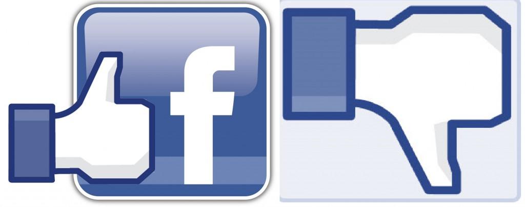Gizlogic_ Facebook_botón dislike