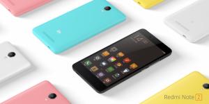 Gizlogic_ Xiaomi Redmi Note 2_colors_ mejores moviles chinos del 2015