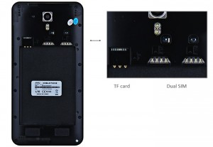 Gizlogic_ Jiayu S3 Advance (2)