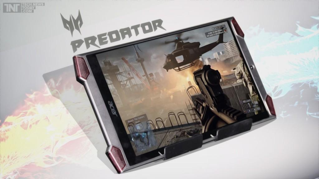 Gizlogic_Acer-Predator-8