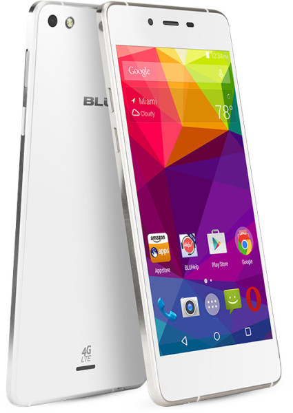 Gizlogic_BLU-Vivo-Air-LTE-425x600