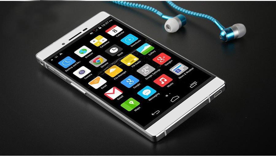 Gizlogic_Cubot-X11 (2)_mejores-móviles-chinos-del-2015
