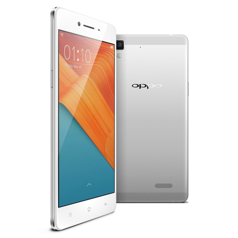 Gizlogic_Oppo R7-mejores-moviles-chinos-del-2015
