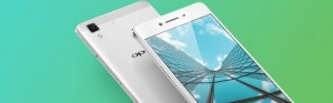 Chinese mobile R7_mejores Gizlogic_Oppo 2015