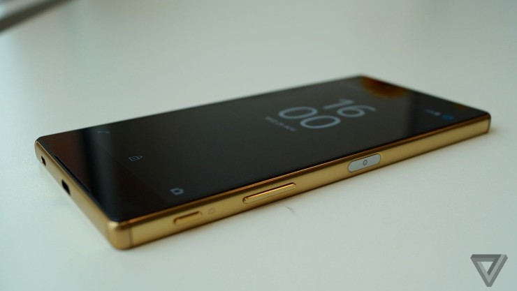 Gizlogic_Sony-Xperia-Z5-Premium-1-740x417