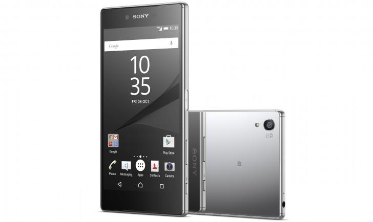 Gizlogic_Sony-Xperia-Z5-Premium