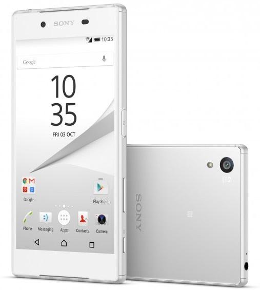 Gizlogic_Sony-Xperia-Z5