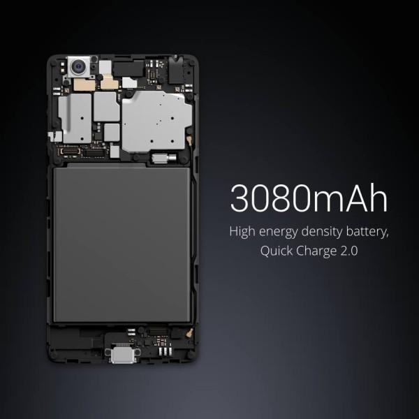 Gizlogic_Xiaomi-Mi-4c-2-600x600