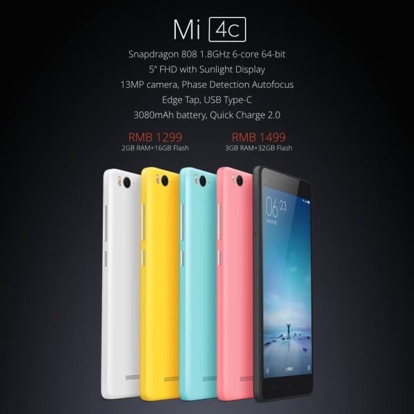 Gizlogic_Xiaomi-Mi-4c-3-600x600