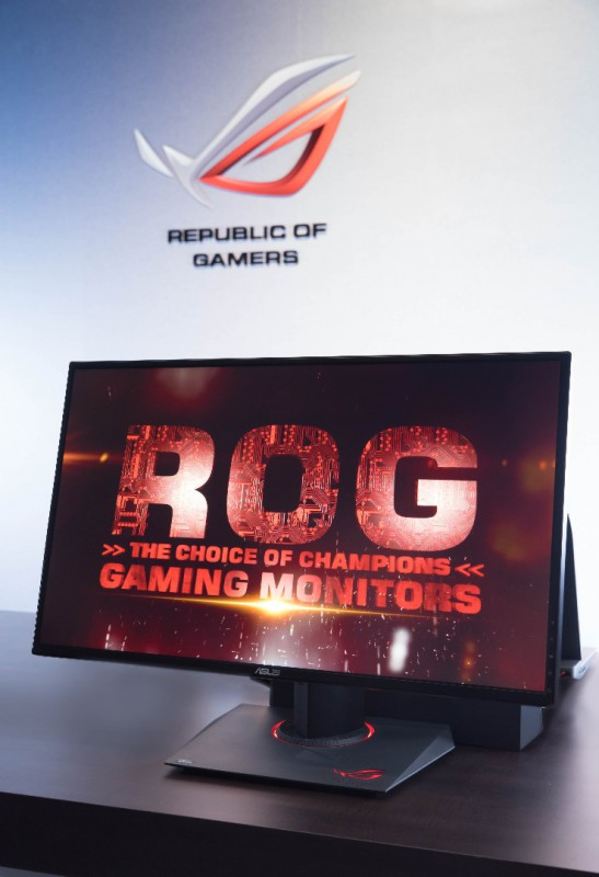 Gizlogic_asus rog swift pg279q_monitores gaming