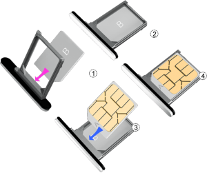 Gizlogic_cubot x11_doble micro-sim_mejores móviles chinos del 2015