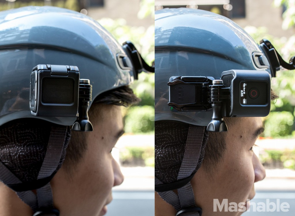 Gizlogic_gopro_ Hero 4 Session_accesorio casco