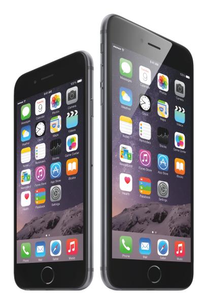 Gizlogic_iPhone-6s-Plus