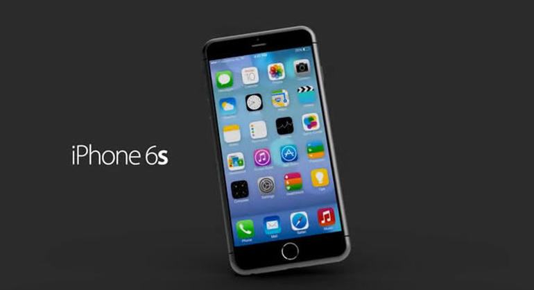 Gizlogic_iPhone-6S