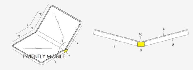Gizlogic_project Valley_smartphone plegable_de_Samsung (1)