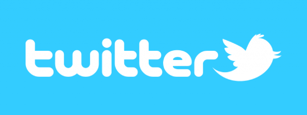 verificación de cuentas de twitter