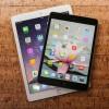 diferencias entre iPad Pro y iPad Mini 4