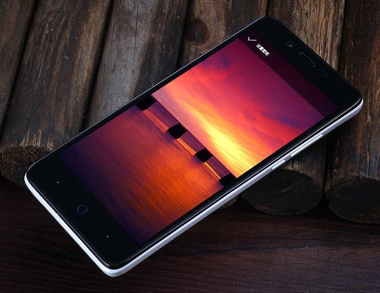 gizlogic-inusual-elephone-P6000Pro