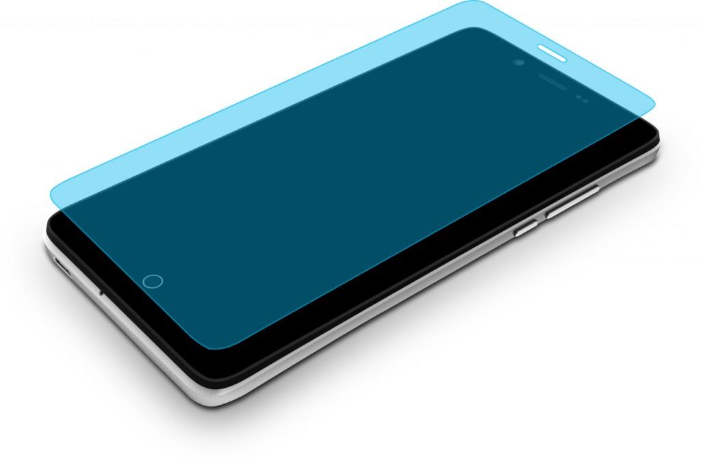 gizlogic-filtro-elephone-P6000-Pro