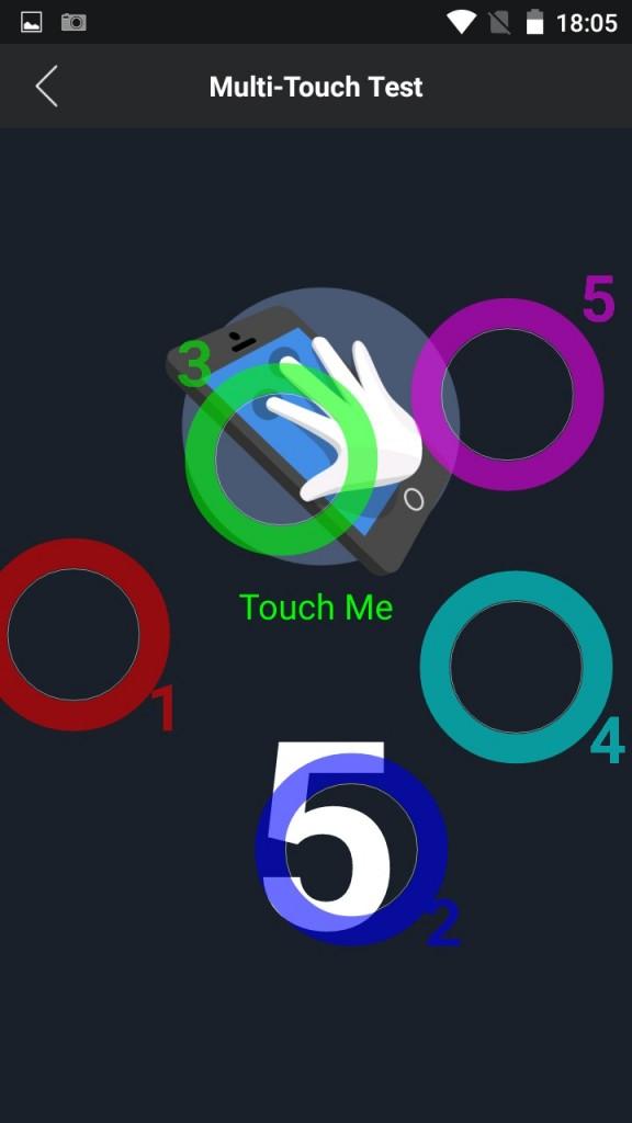 gizlogic-touch-elephone-P6000-Pro