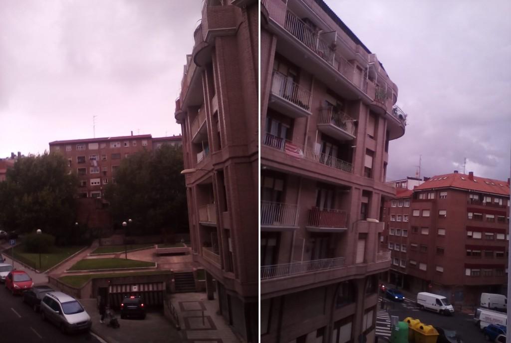 gizlogic-selfie-elephone-P6000Pro