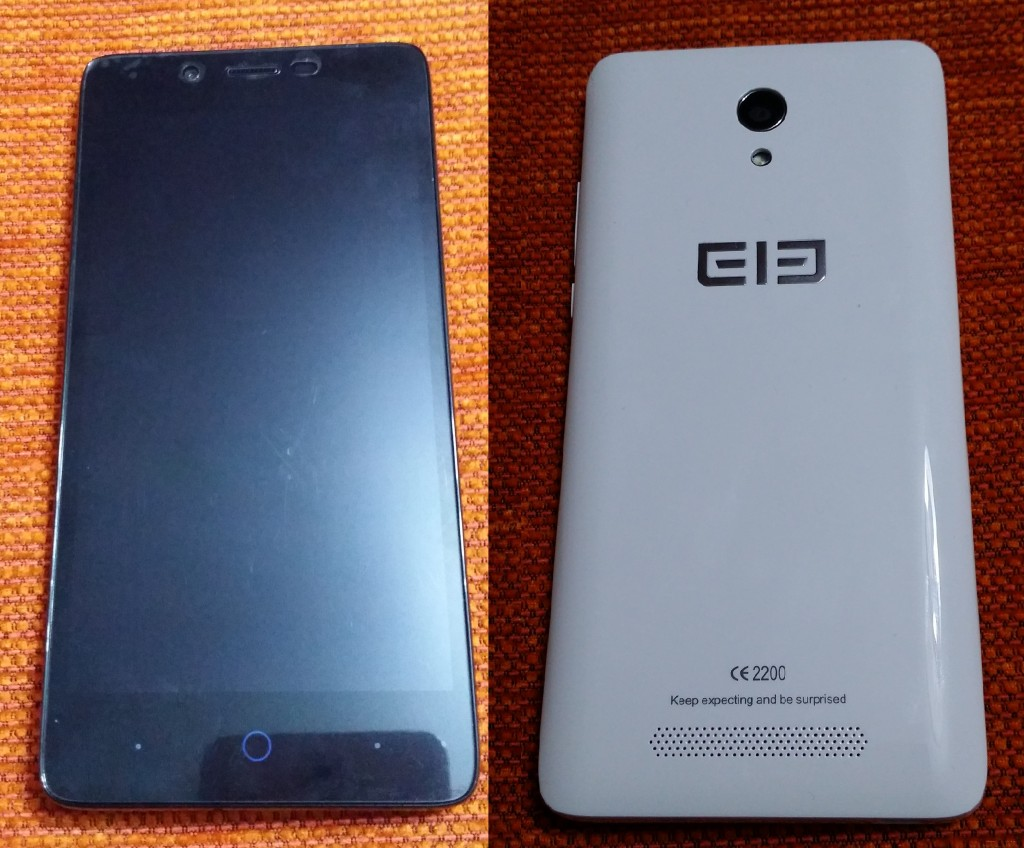 gizlogic-frontaltrasera-elephone-P6000-Pro