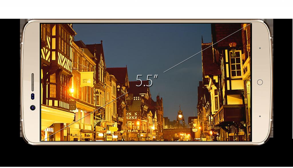 gizlogic-pantalla-elephone-P8000