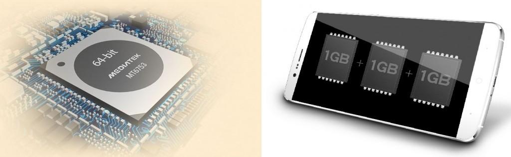 gizlogic-64bits-elephone-P8000