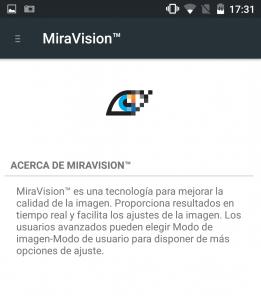 gizlogic-miravision-elephone-P8000