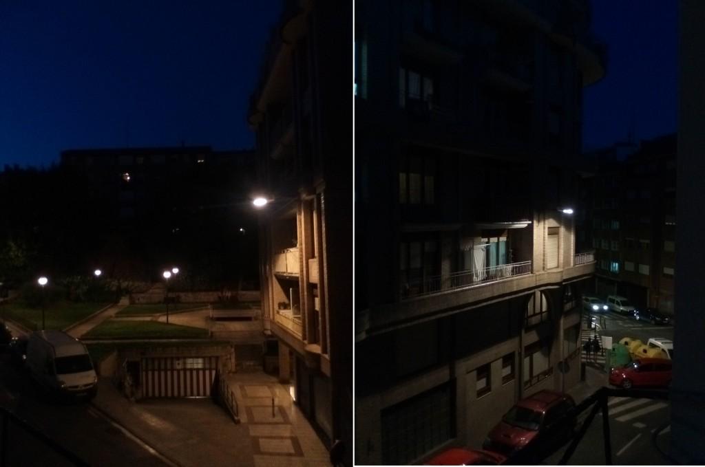 gizlogic-noche selfie-elephone-P8000