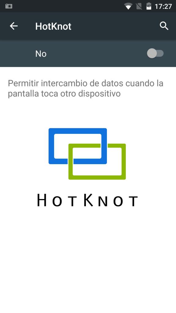 gizlogic-cubot-x15-hotknot