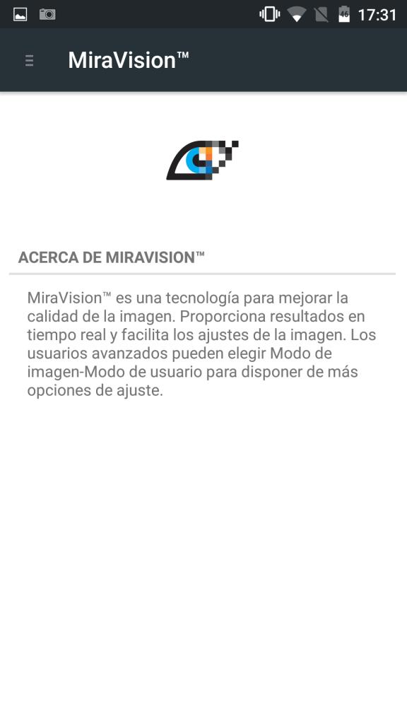 gizlogic-cubot-x15-miravision