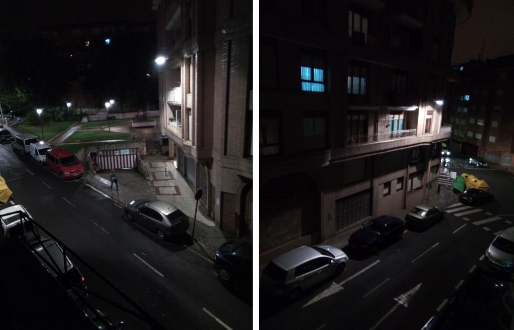 gizlogic-cubot-x15-noche