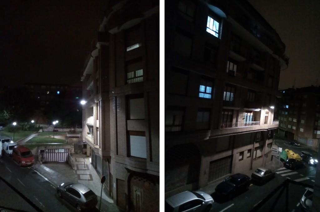 gizlogic-cubot-x15-noche selfie