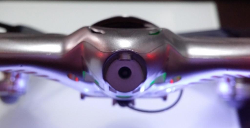 gizlogic-cámara-mjx-x300c