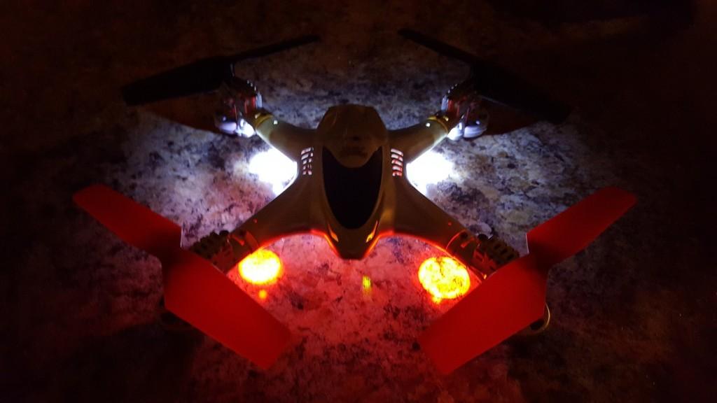 gizlogic-luces-mjx-x300c