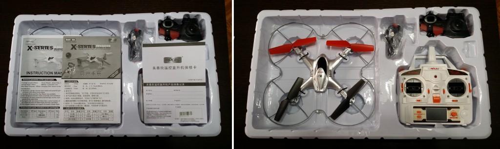 gizlogic-drone-mjx-x300c-fpv