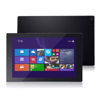 Pipo w6 tablet con windows