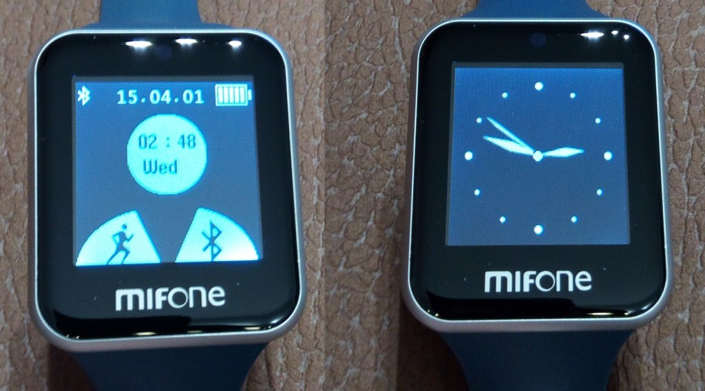 gizlogic-smartwatch-Mifone-w15-watchfaces-10