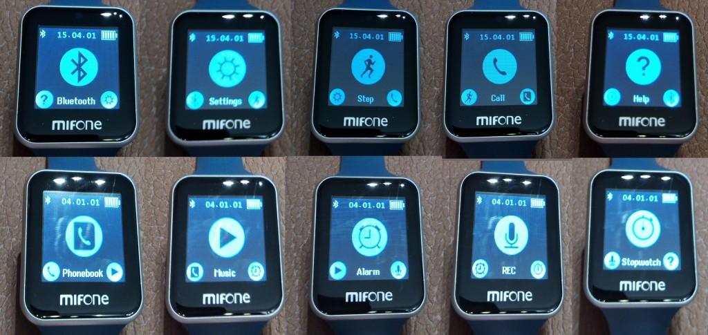 gizlogic-smartwatch-Mifone-w15-menús-11