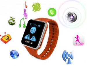 gizlogic-smartwatch-Mifone-w15-funciones-12