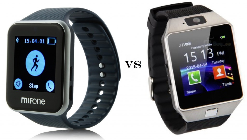 gizlogic-smartwatch-Mifone-w15-comparativa-14